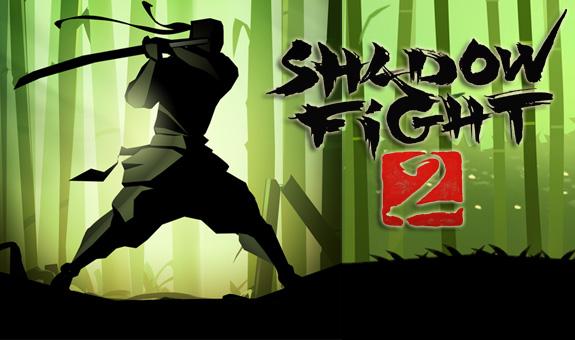 shadow fight 2 mod apk 1.9.10