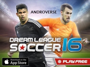 dream league soccer 2016 apk and obb download